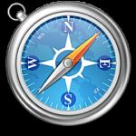 Как сделать Safari браузером по умолчанию?