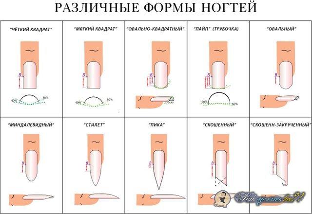 Русские девушки (71 порно видео)