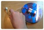 Как сделать металлоискатель?
