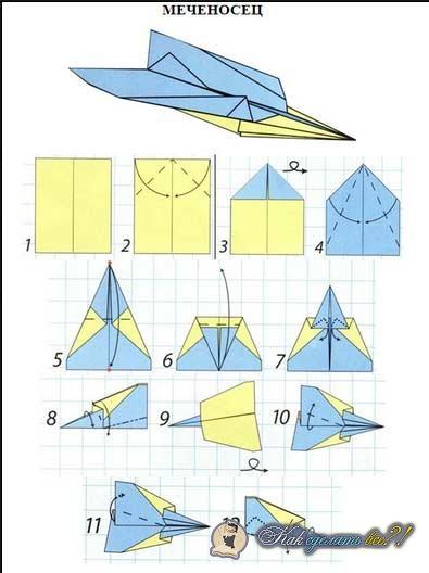 Как сделать планер чтобы он летал 38