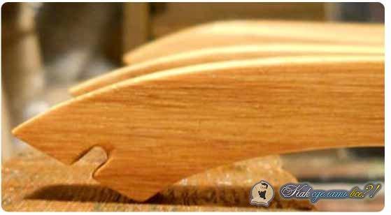 Изготовление кевлара в домашних условиях
