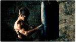 Как сделать боксерскую грушу?