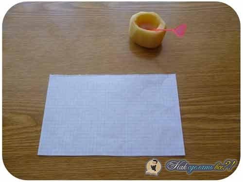 Фиксики как сделать невидимые чернила фото 574