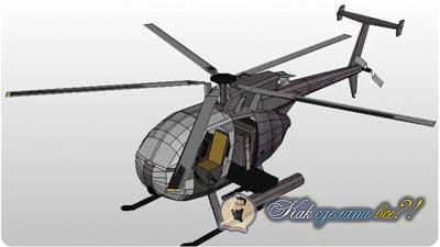 1406543588_kak-sdelat-vertolet-iz-bumagi Оригами из бумаги схема вертолет из бумаги. Как сделать вертолет из бумаги: подробное описание схемы