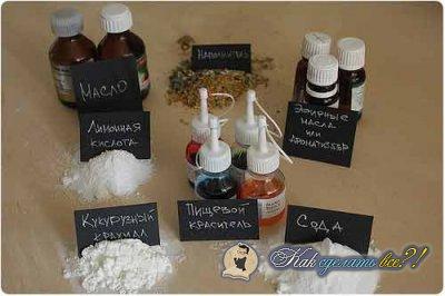 Как сделать растительное масло своими руками