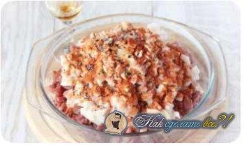 Как сделать домашнюю колбасу?