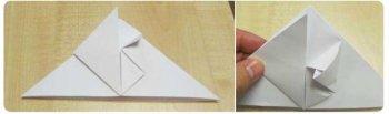 Как сделать вертолет из бумаги?