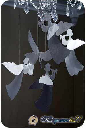 Как сделать оригами кошелек видео фото 489