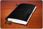 Как сделать записную книжку?