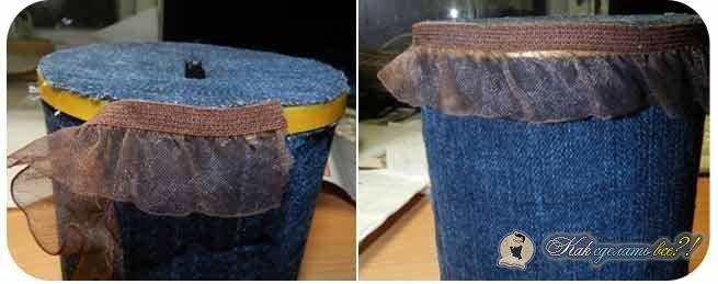 Изготовление мебели на заказ по индивидуальным размерам