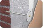 Как сделать утепление стен?