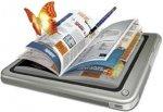 Как сделать электронную книгу?