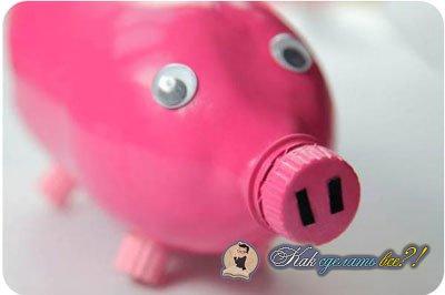 папа свин мультик для детей