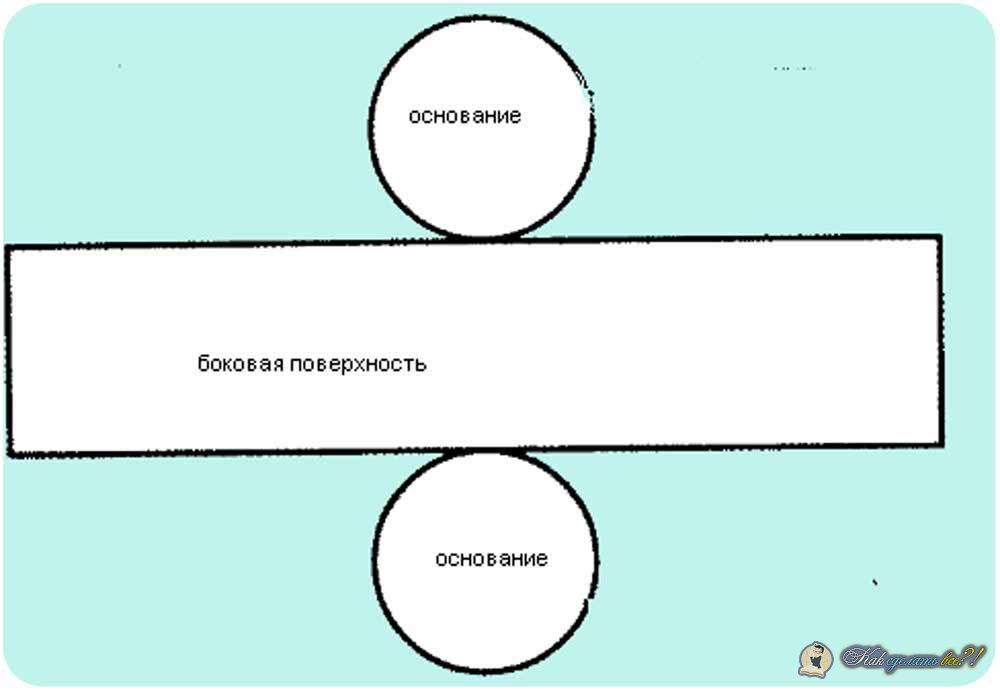 СП Гид Города в г. Усть-Илимске 91