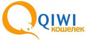 Как сделать Qiwi кошелек?