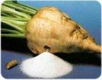 Как сделать домашний сахар?