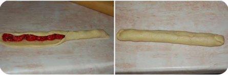 Как приготовить торт монастырская изба?