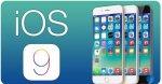 Что нового в IOS9?