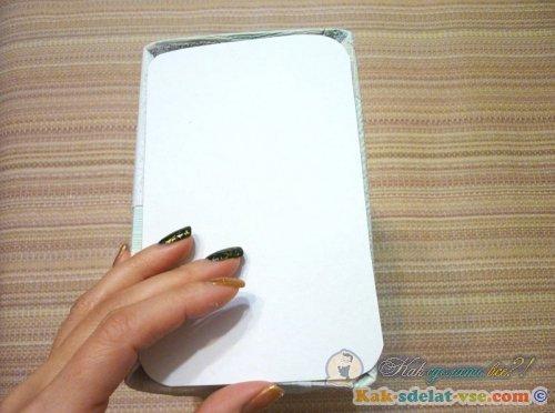 Как сделать пакет из бумаги своими руками?