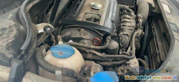 Как проверить уровень масла в двигателе правильно?