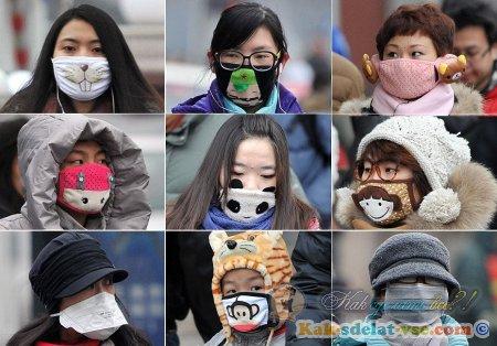 Как и откуда взялся коронавирус в Китае в 2020