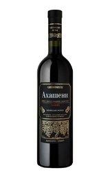 Что попробовать из грузинских вин?